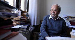 شیخ المورخین: خلیل اینالجیک