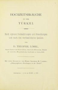 تصویر صفحه نخست کتاب