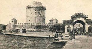 داستان عشقی که به قتل سرکنسولها، فرار صدراعظم و سرنگونی پادشاه در امپراتوری عثمانی انجامید