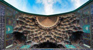 ایران و آناتولی: از یک تاریخ به دو تاریخ